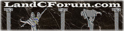 The Lift & Carry Forums